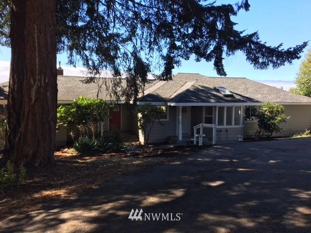 Sold Property | 2680 Sunshine Lane Clinton, WA 98236 22