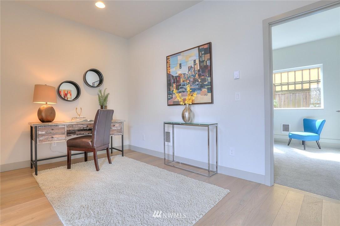 Sold Property | 1921 E Denny Way Seattle, WA 98122 1