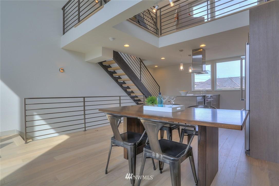 Sold Property | 1921 E Denny Way Seattle, WA 98122 6