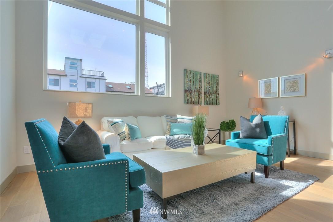 Sold Property | 1921 E Denny Way Seattle, WA 98122 11