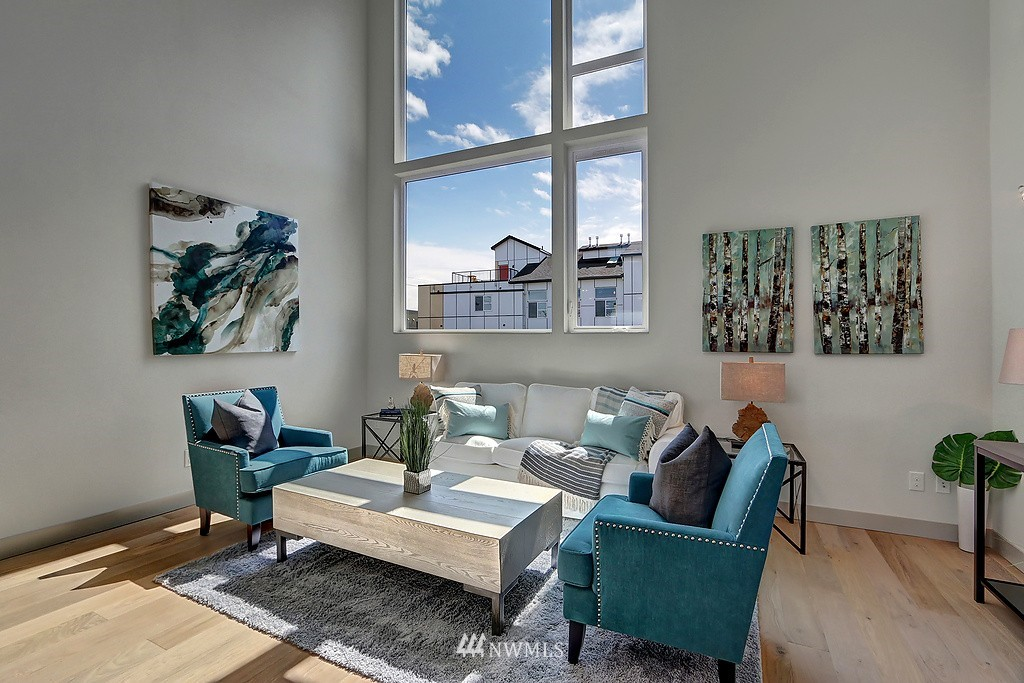 Sold Property | 1921 E Denny Way Seattle, WA 98122 12