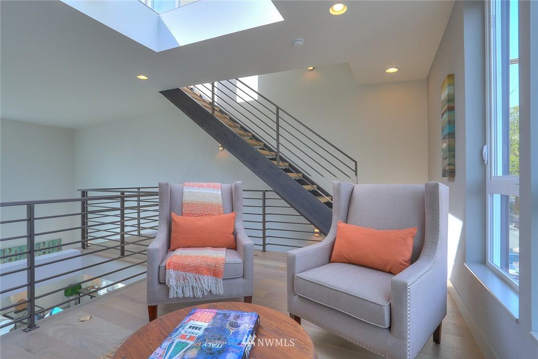 Sold Property | 1921 E Denny Way Seattle, WA 98122 13