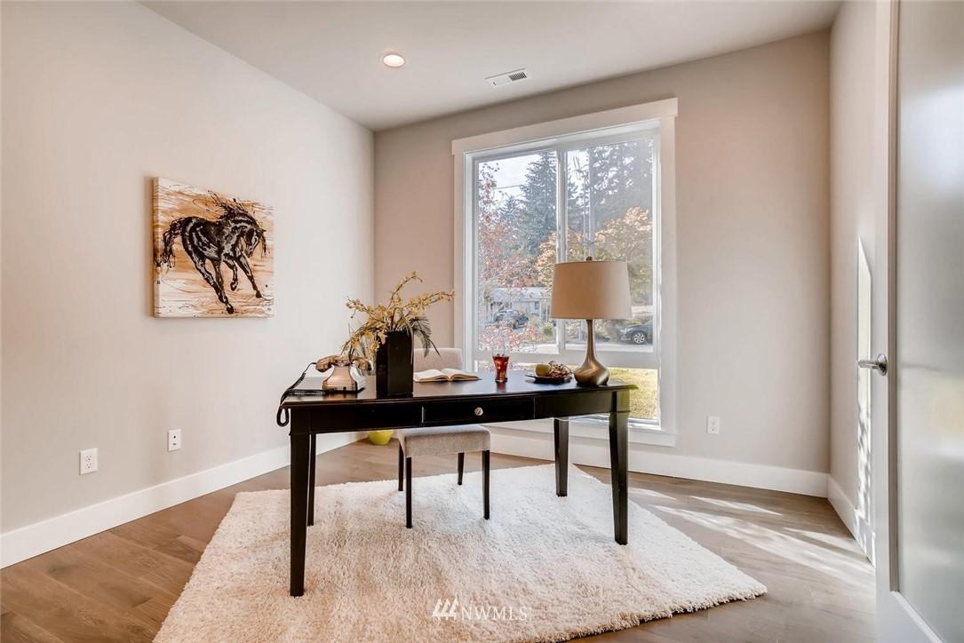 Sold Property | 17550 Wallingford Avenue N Shoreline, WA 98133 7