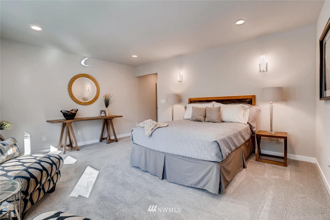 Sold Property | 17550 Wallingford Avenue N Shoreline, WA 98133 10