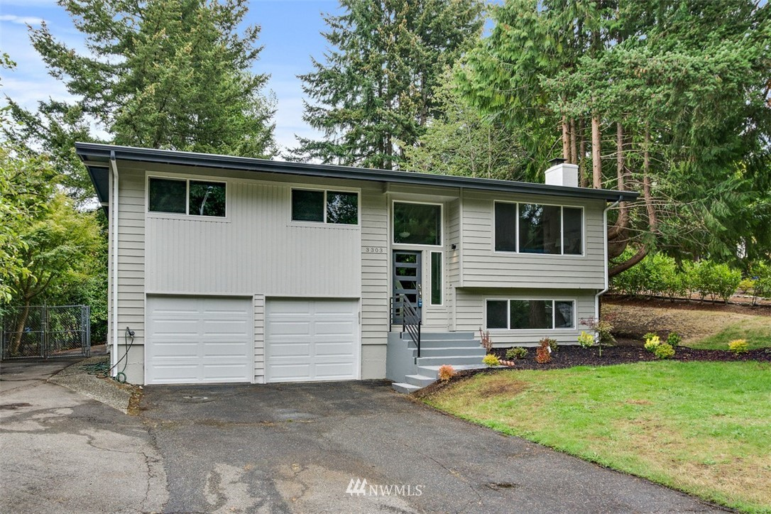 Sold Property   3303 226th Place SW Brier, WA 98036 0