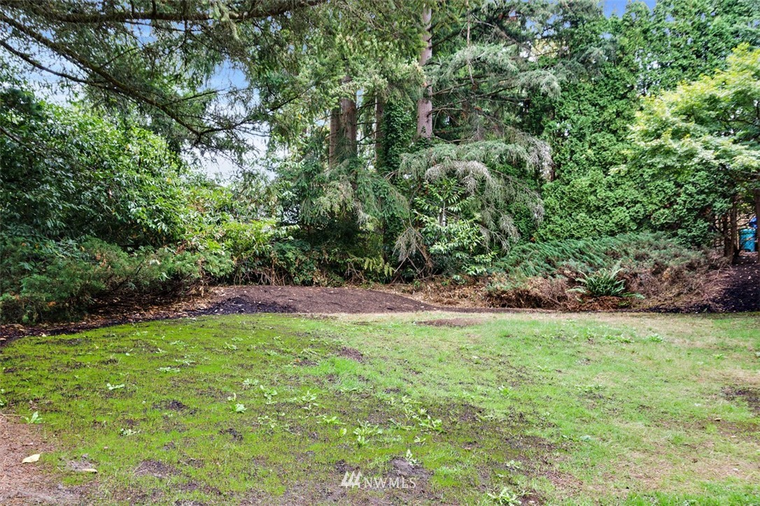 Sold Property   3303 226th Place SW Brier, WA 98036 16