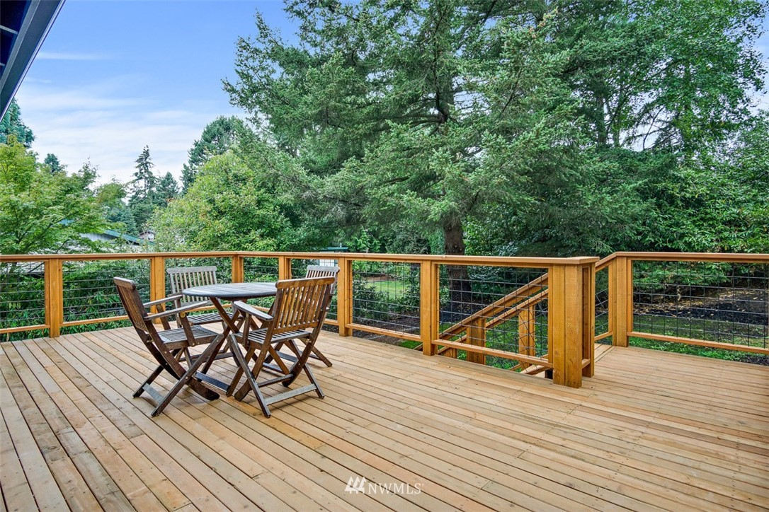 Sold Property   3303 226th Place SW Brier, WA 98036 17