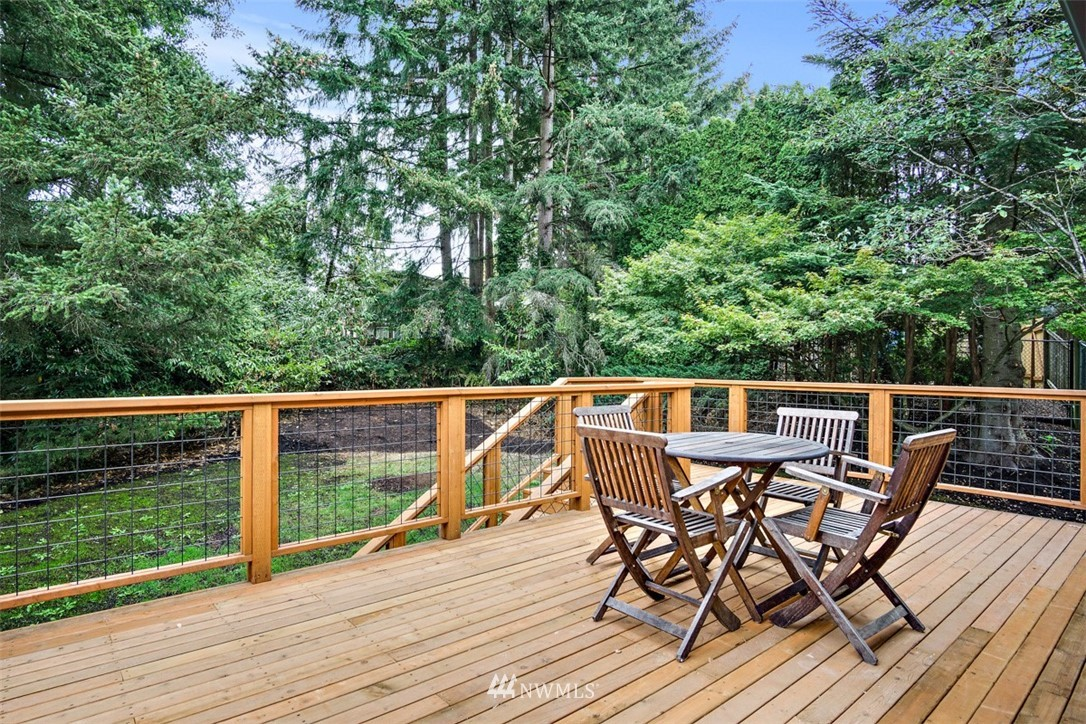 Sold Property   3303 226th Place SW Brier, WA 98036 19