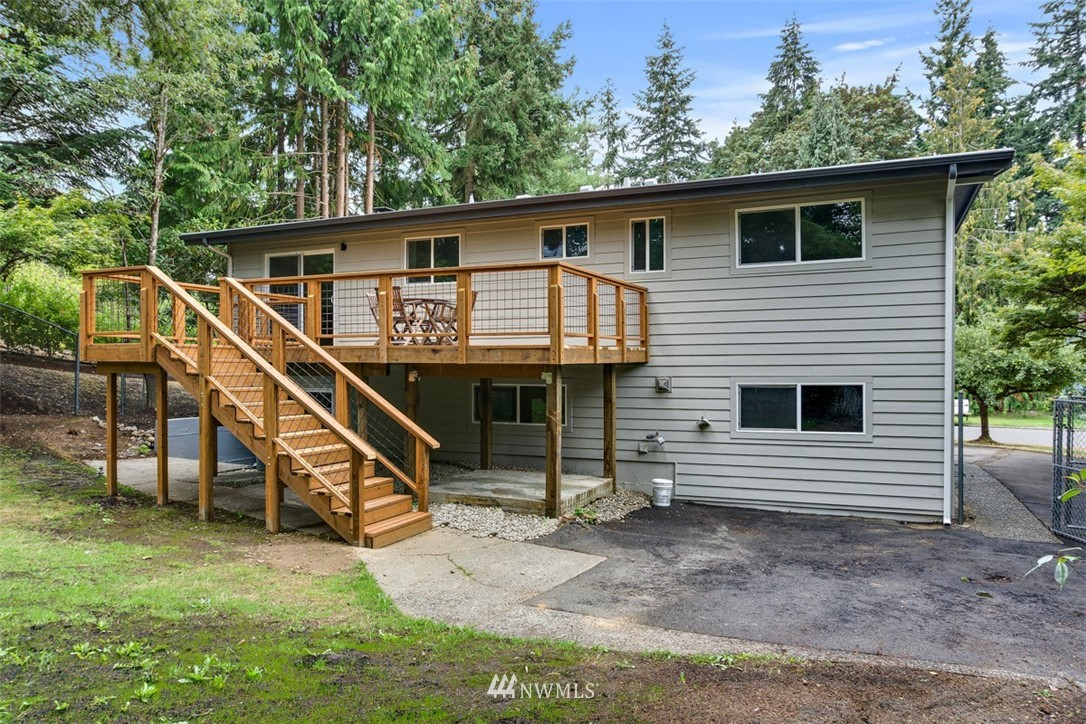 Sold Property   3303 226th Place SW Brier, WA 98036 20