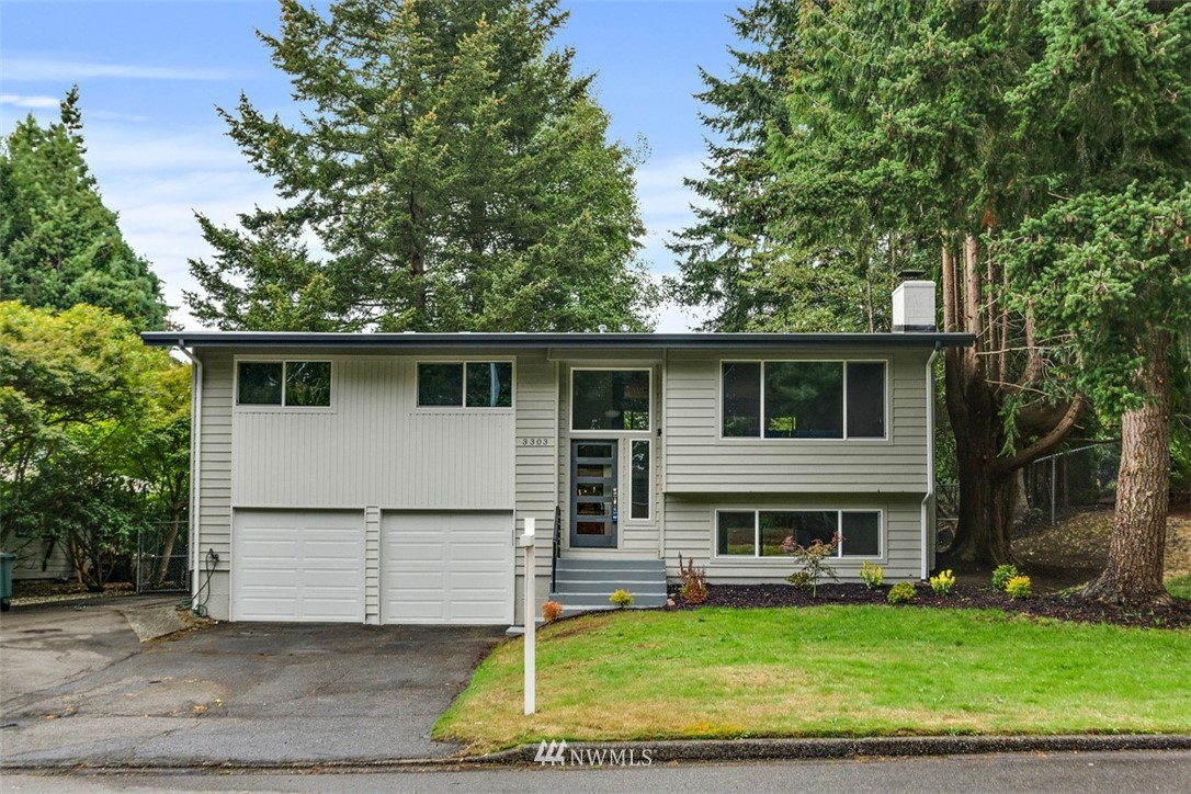 Sold Property   3303 226th Place SW Brier, WA 98036 23