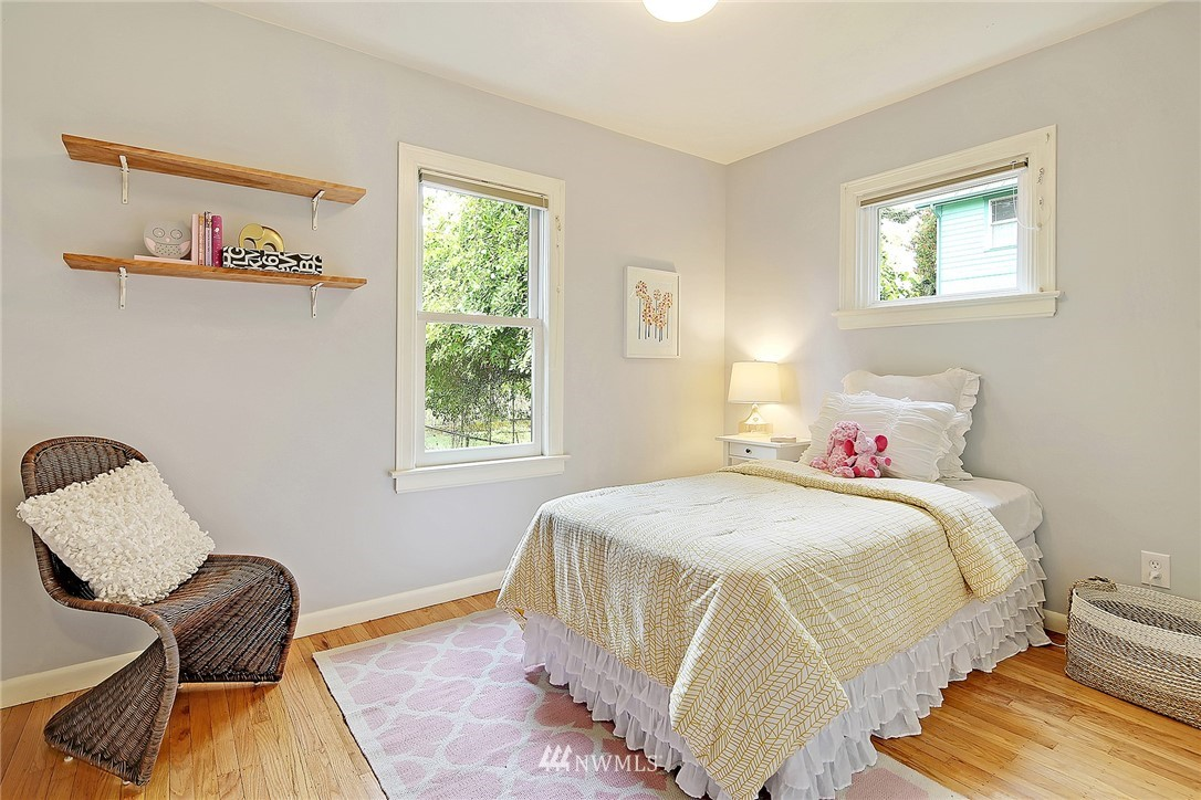 Sold Property | 6727 12th Avenue NW Seattle, WA 98117 12