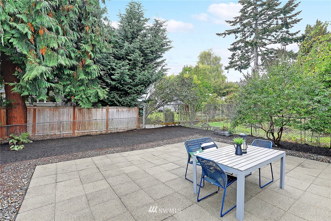 Sold Property | 6727 12th Avenue NW Seattle, WA 98117 15