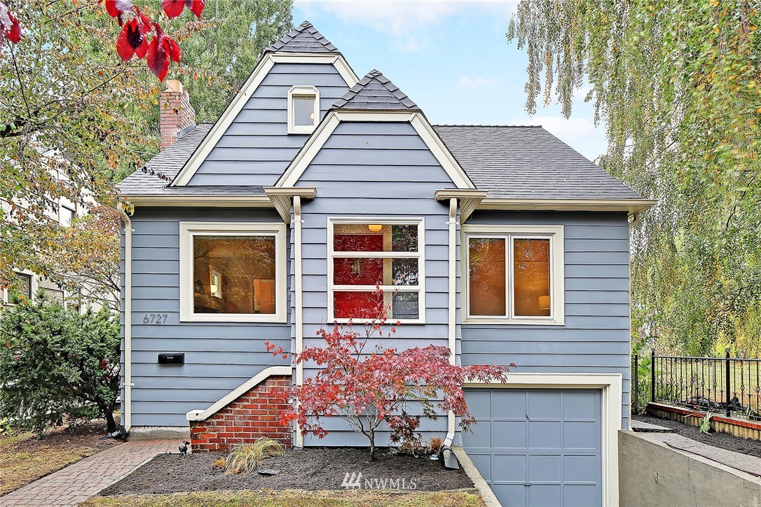 Sold Property | 6727 12th Avenue NW Seattle, WA 98117 18