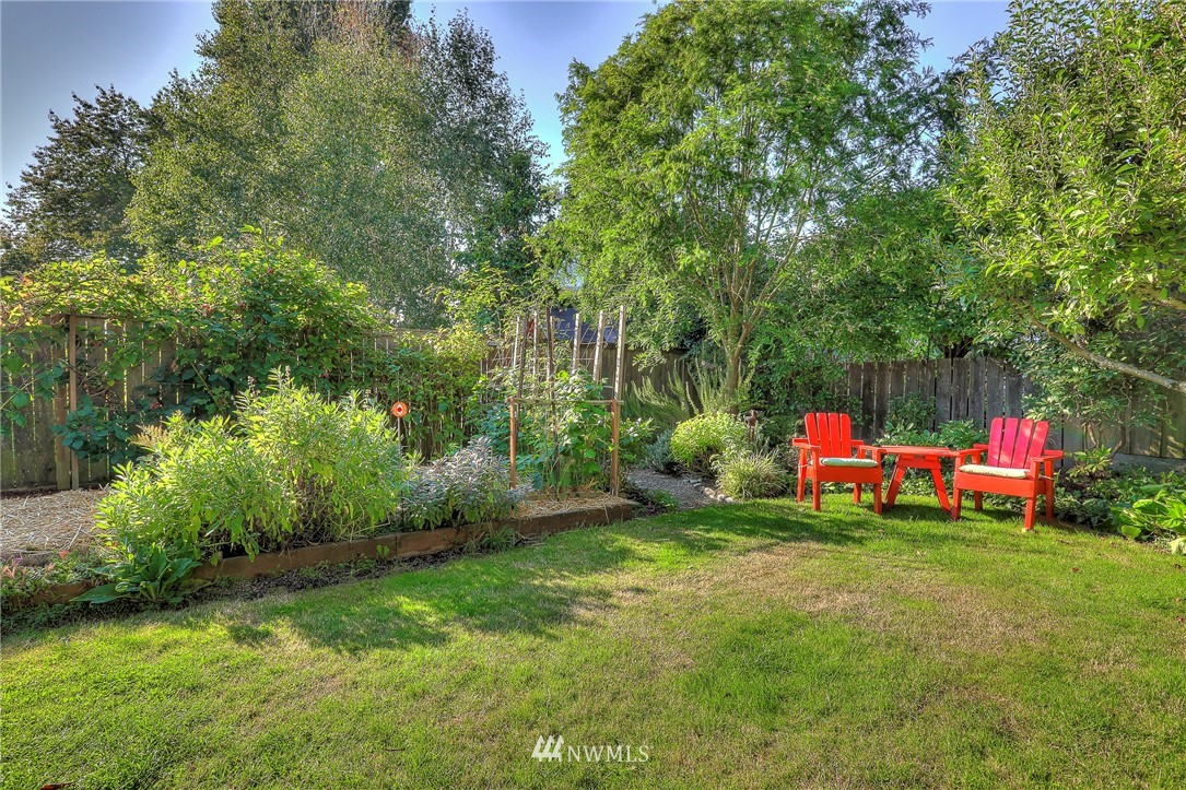 Sold Property   108 NW 75th Street Seattle, WA 98117 21