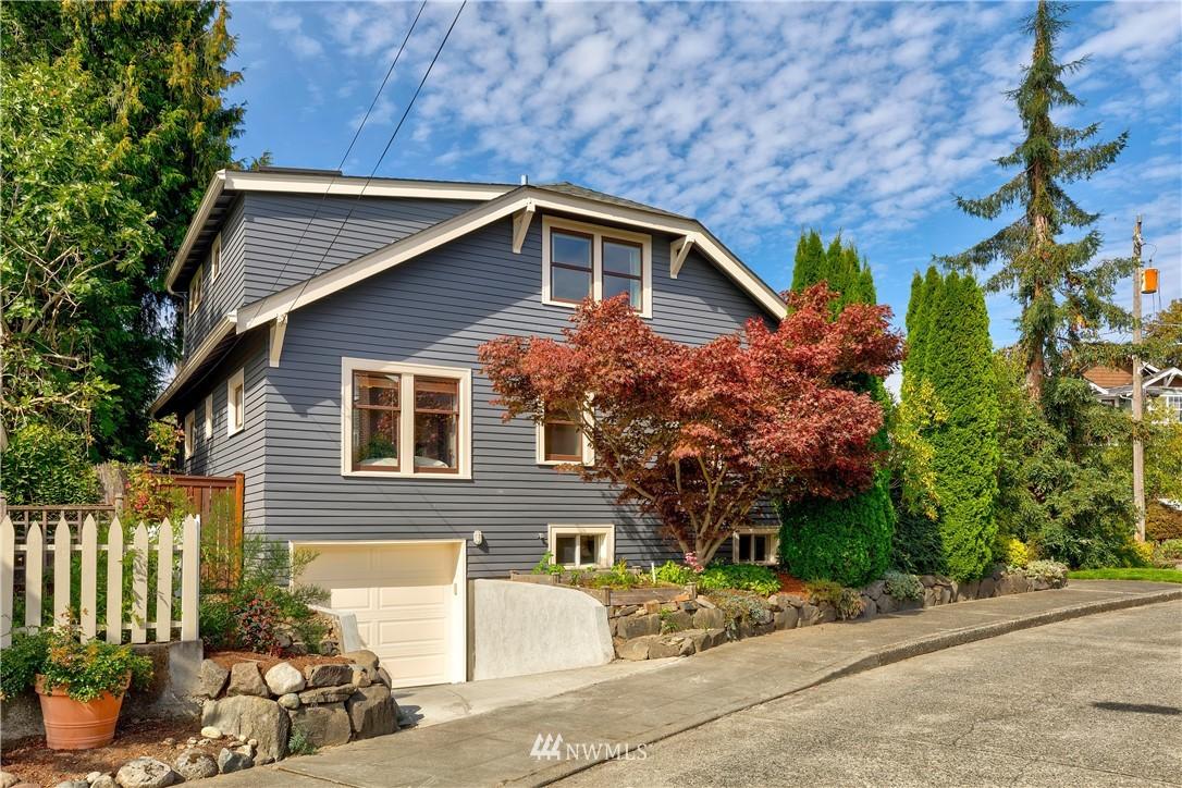 Sold Property | 2321 N 53rd Street Seattle, WA 98103 24