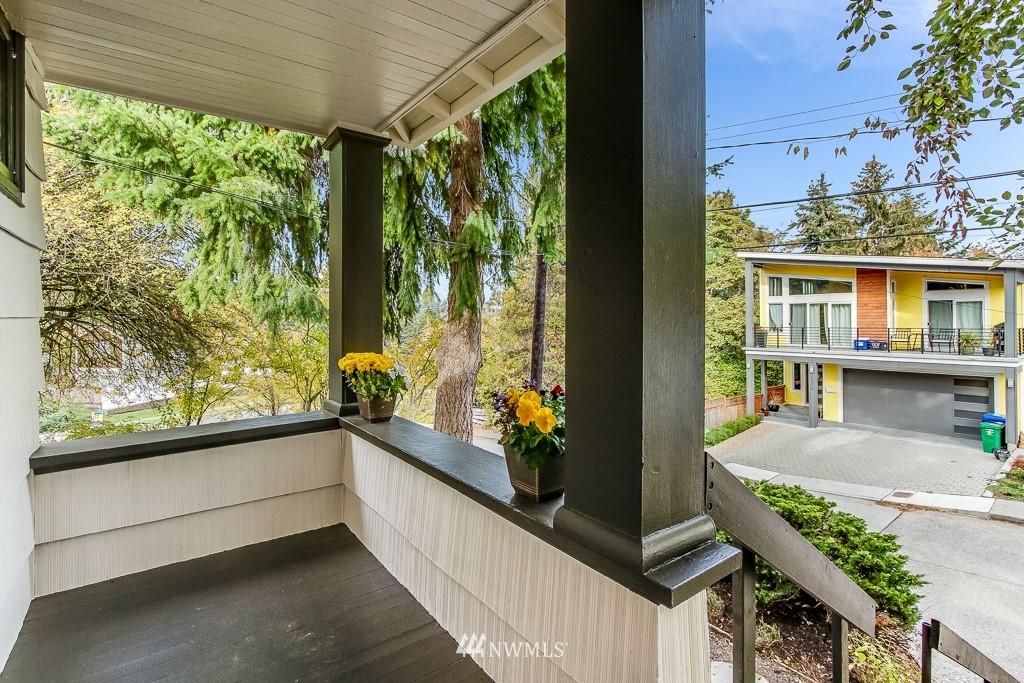 Sold Property   5525 S Norfolk Street Seattle, WA 98118 1