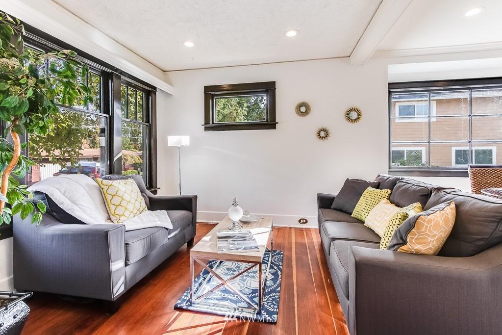 Sold Property   5525 S Norfolk Street Seattle, WA 98118 2