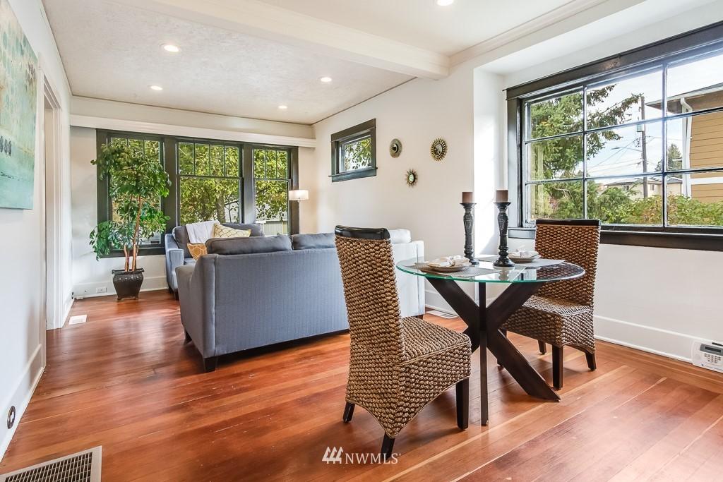 Sold Property   5525 S Norfolk Street Seattle, WA 98118 4