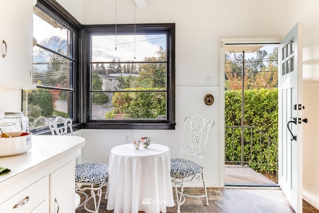 Sold Property   5525 S Norfolk Street Seattle, WA 98118 7