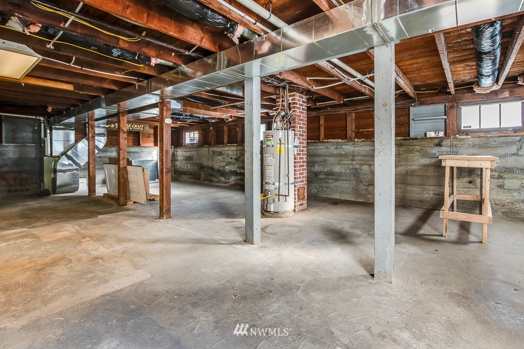 Sold Property   5525 S Norfolk Street Seattle, WA 98118 12
