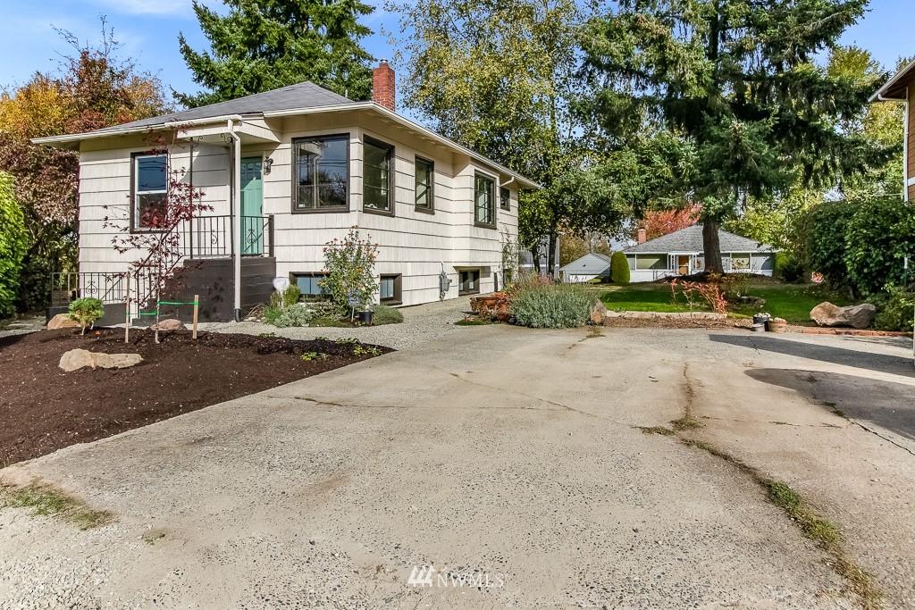 Sold Property   5525 S Norfolk Street Seattle, WA 98118 14