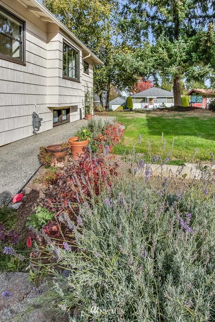 Sold Property   5525 S Norfolk Street Seattle, WA 98118 15