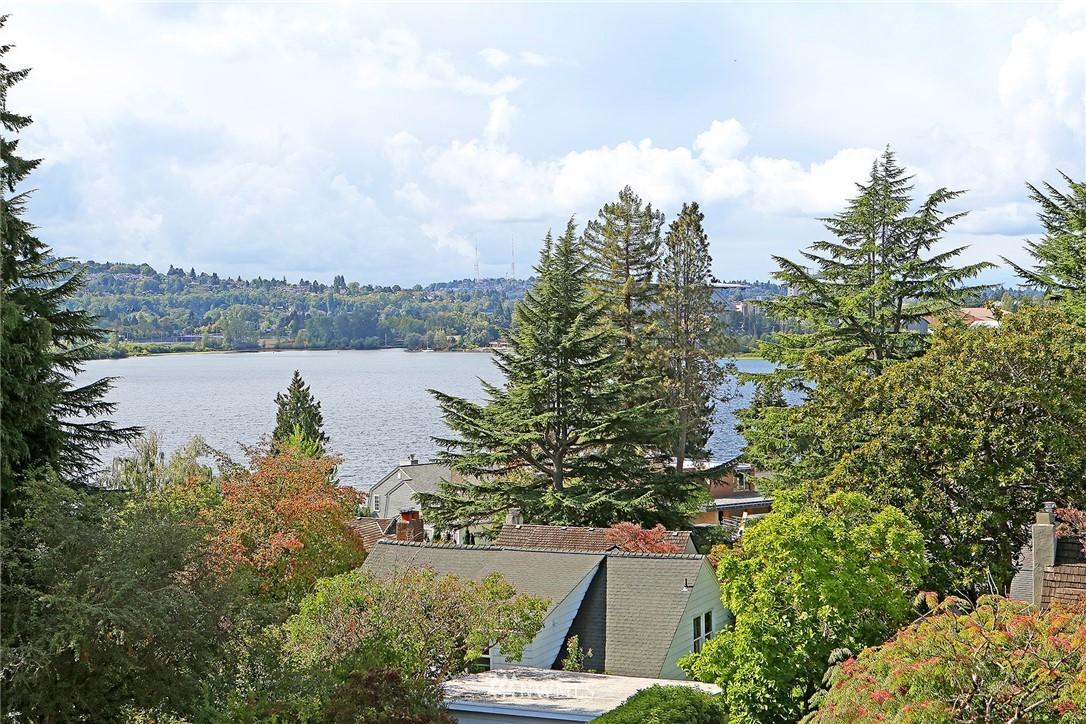 Sold Property | 3536 45th Avenue NE Seattle, WA 98105 0