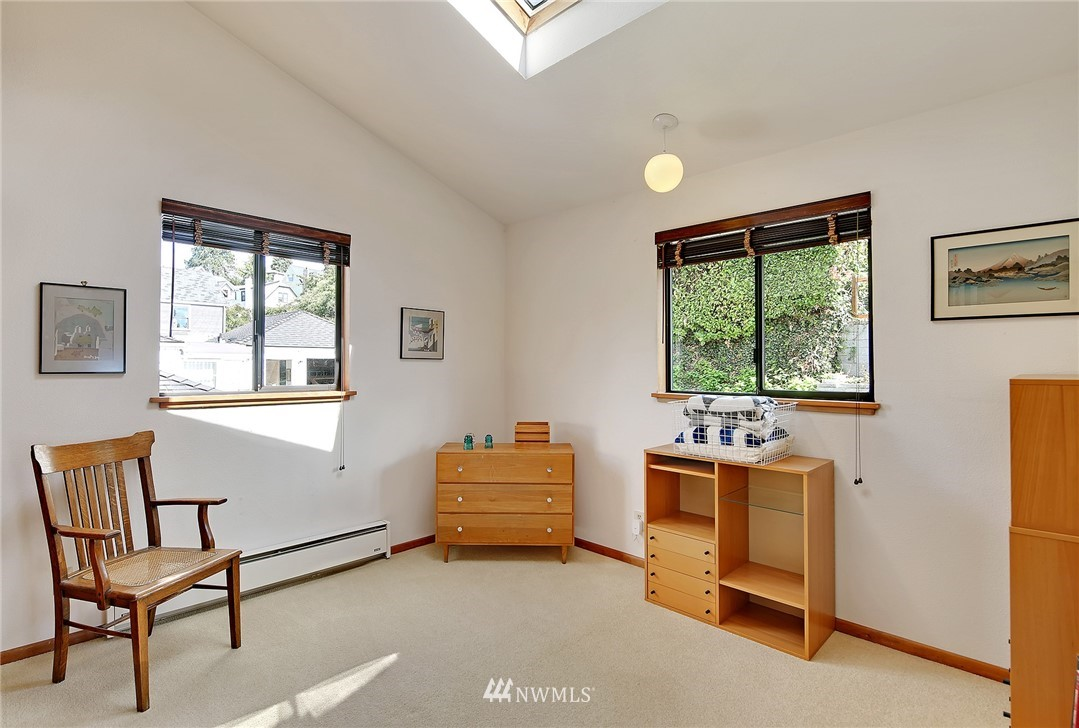 Sold Property | 3536 45th Avenue NE Seattle, WA 98105 16