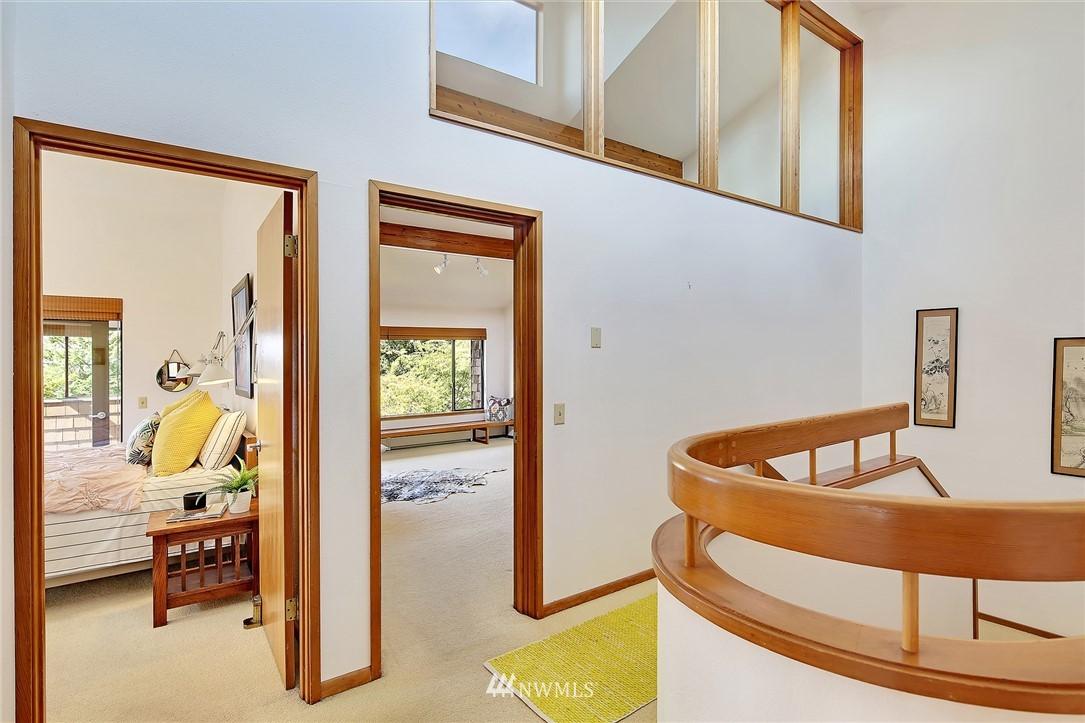 Sold Property | 3536 45th Avenue NE Seattle, WA 98105 17