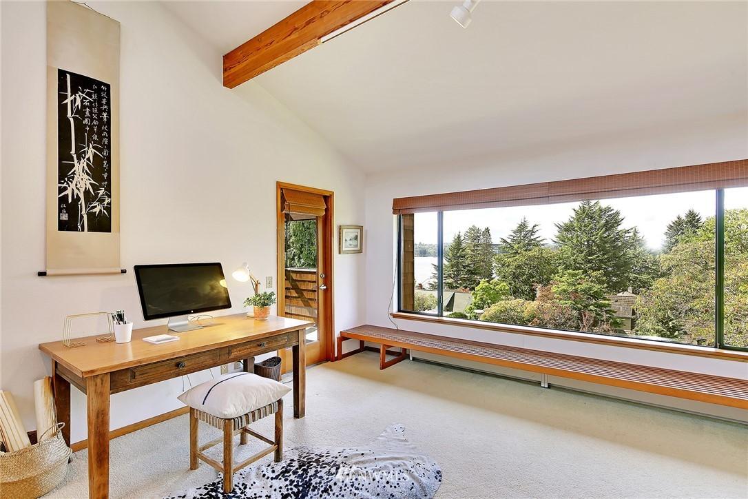 Sold Property | 3536 45th Avenue NE Seattle, WA 98105 14