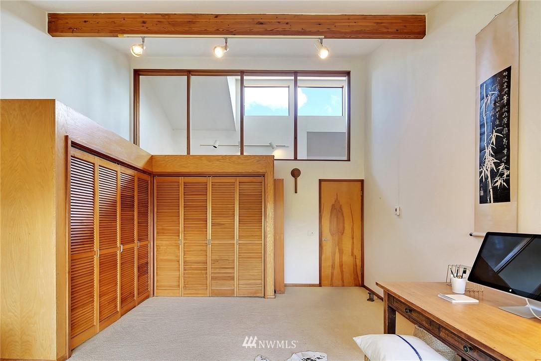 Sold Property | 3536 45th Avenue NE Seattle, WA 98105 15