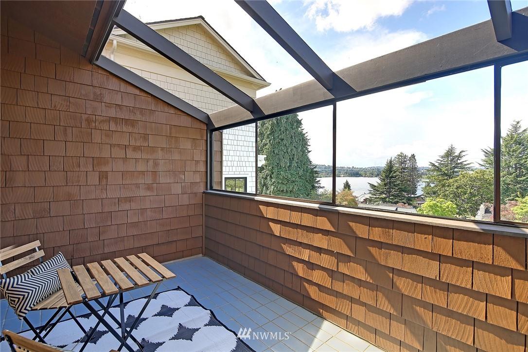 Sold Property | 3536 45th Avenue NE Seattle, WA 98105 13