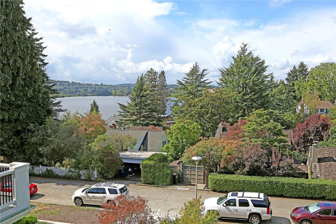 Sold Property | 3536 45th Avenue NE Seattle, WA 98105 18