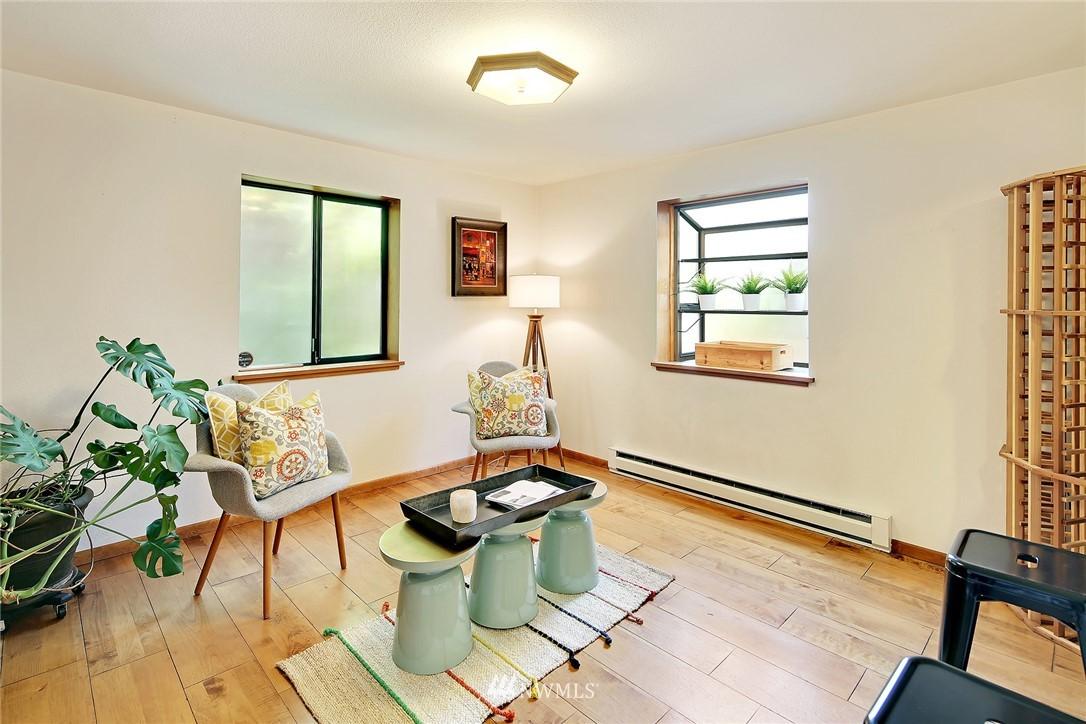 Sold Property | 3536 45th Avenue NE Seattle, WA 98105 6