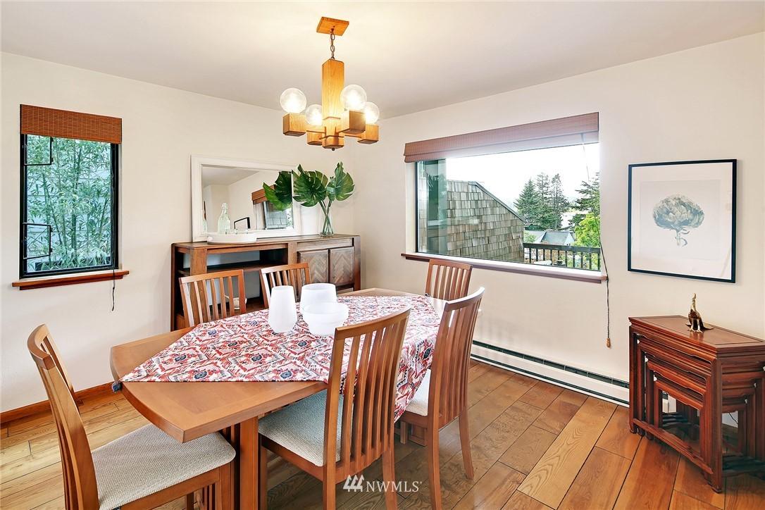 Sold Property | 3536 45th Avenue NE Seattle, WA 98105 2
