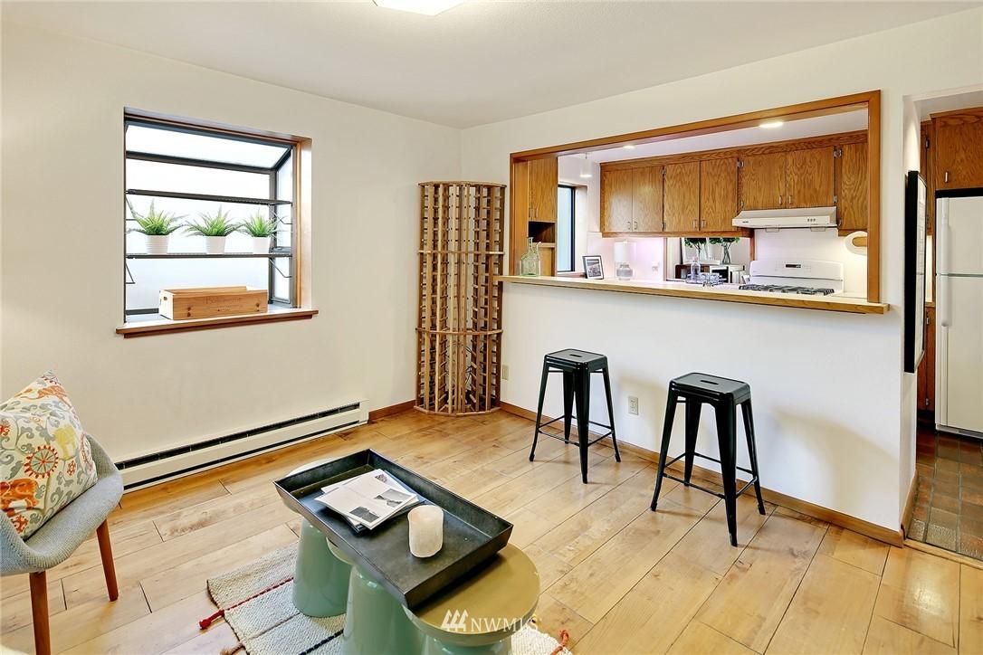 Sold Property | 3536 45th Avenue NE Seattle, WA 98105 5