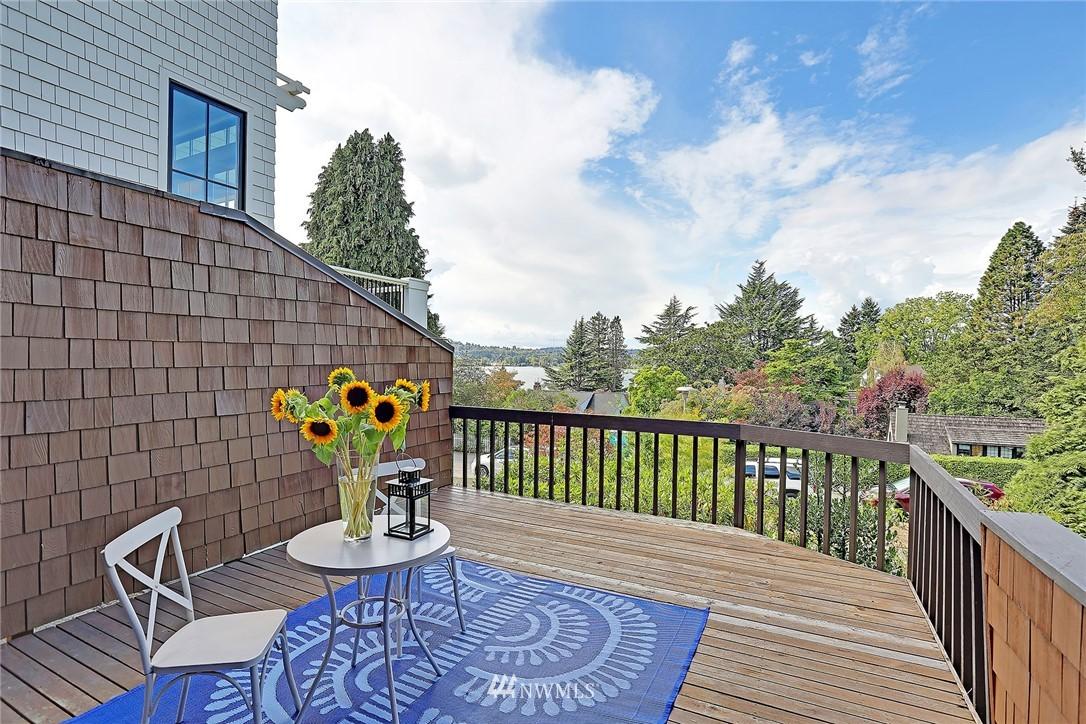 Sold Property | 3536 45th Avenue NE Seattle, WA 98105 19