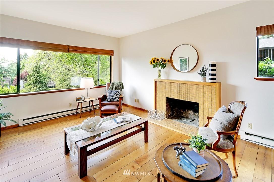 Sold Property | 3536 45th Avenue NE Seattle, WA 98105 1