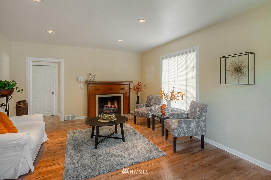 Sold Property | 4859 13th Avenue S Seattle, WA 98108 2