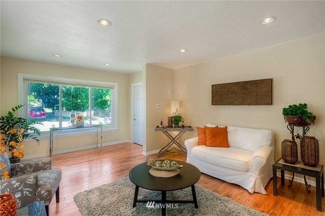 Sold Property | 4859 13th Avenue S Seattle, WA 98108 4