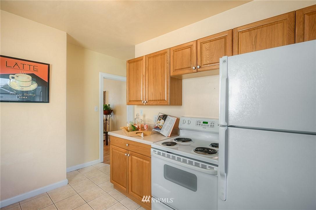 Sold Property | 4859 13th Avenue S Seattle, WA 98108 10
