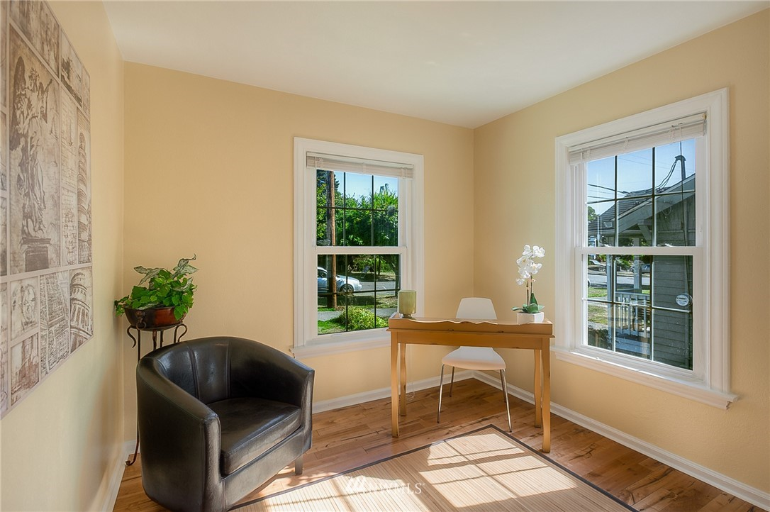 Sold Property | 4859 13th Avenue S Seattle, WA 98108 11