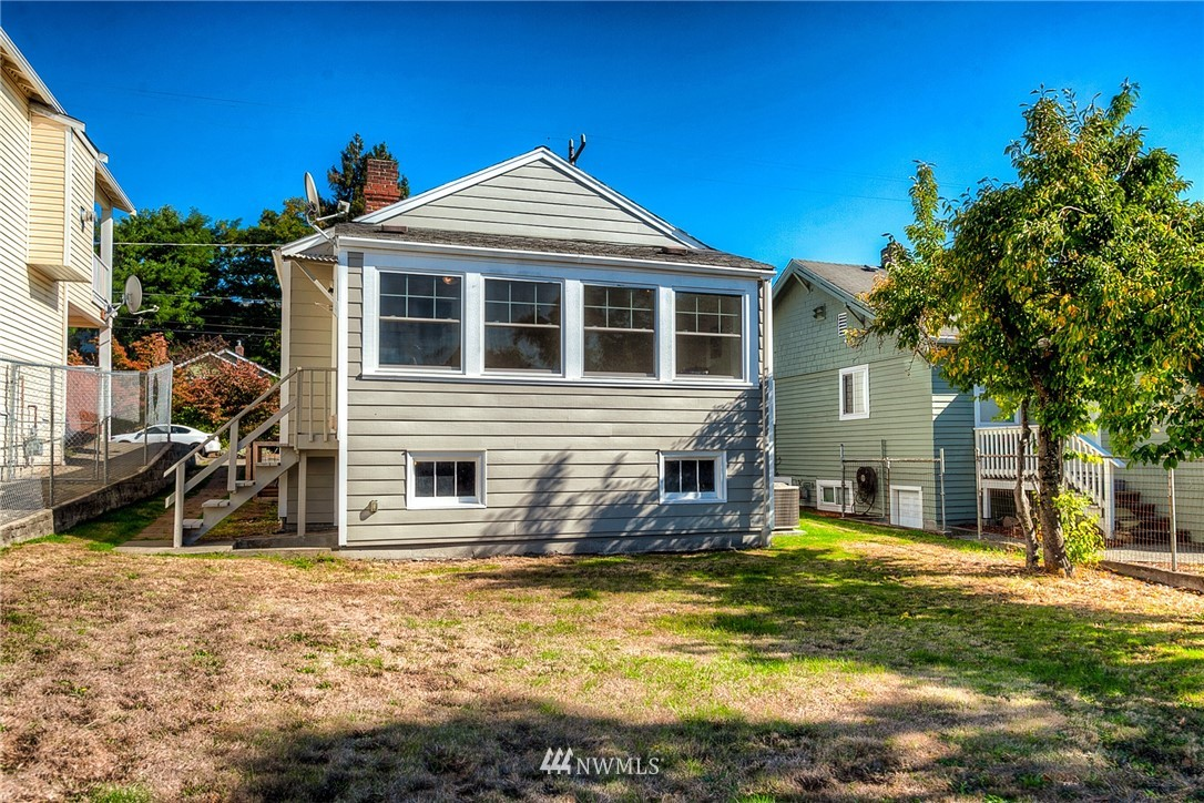 Sold Property | 4859 13th Avenue S Seattle, WA 98108 21