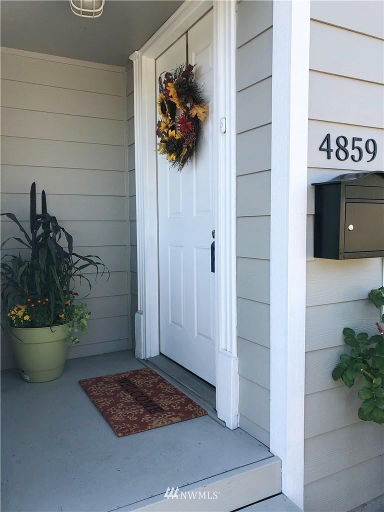 Sold Property | 4859 13th Avenue S Seattle, WA 98108 1