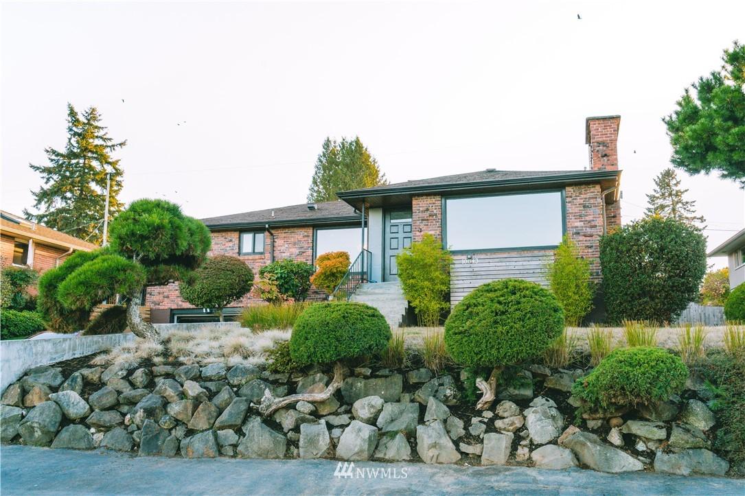Sold Property | 10843 Auburn Avenue S Seattle, WA 98178 0