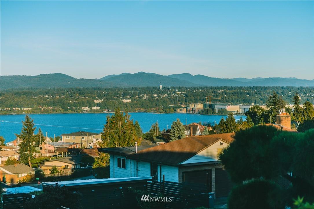 Sold Property | 10843 Auburn Avenue S Seattle, WA 98178 2