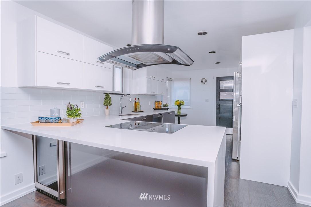 Sold Property | 10843 Auburn Avenue S Seattle, WA 98178 7