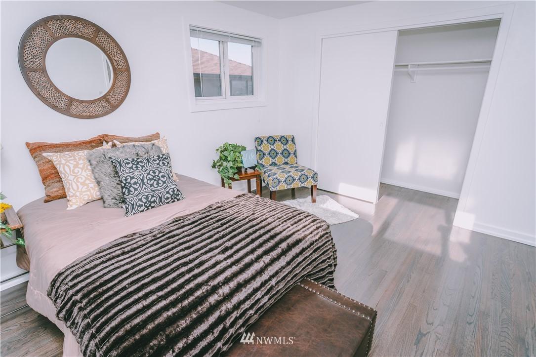 Sold Property | 10843 Auburn Avenue S Seattle, WA 98178 9