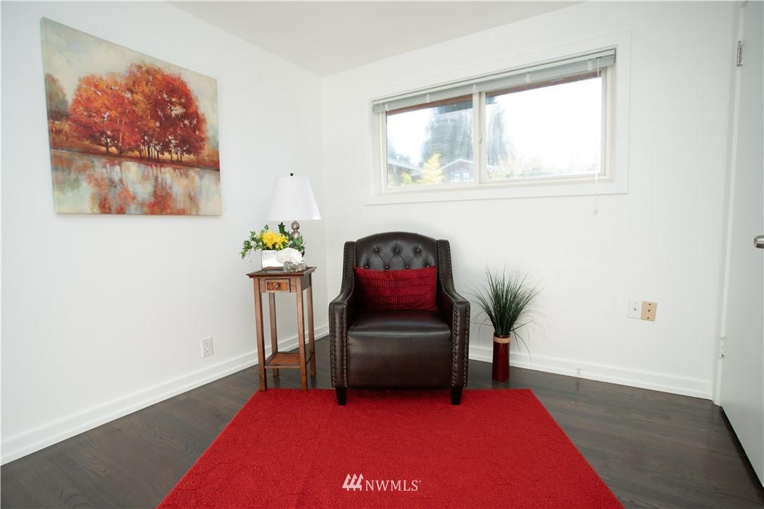 Sold Property | 10843 Auburn Avenue S Seattle, WA 98178 11