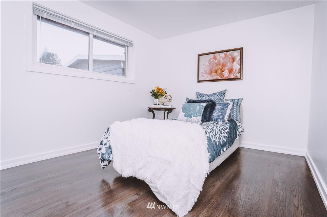 Sold Property | 10843 Auburn Avenue S Seattle, WA 98178 12